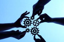 developpement cooperation