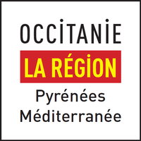 Région_Occitanie_Pyrénées-Méditerranée-languedoc-logo