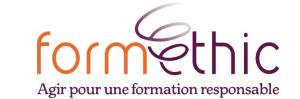 formethic logo 2