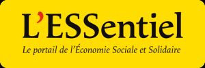 Lessentiel-logo