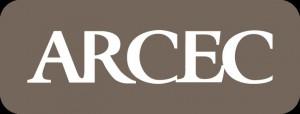 logo ARCEC