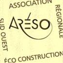logo ARESO