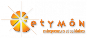 logo Etymon