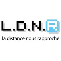 logo LDNR.jpeg