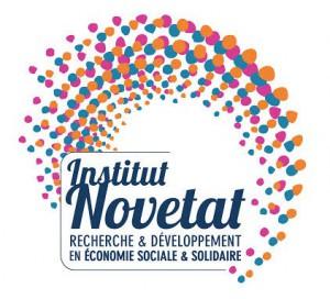 logo Novetat