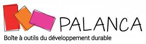 LogoPalanca