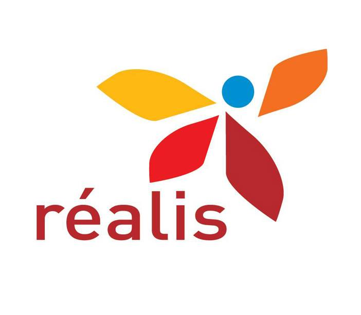 realis logo2