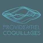 providentiel-coquillage