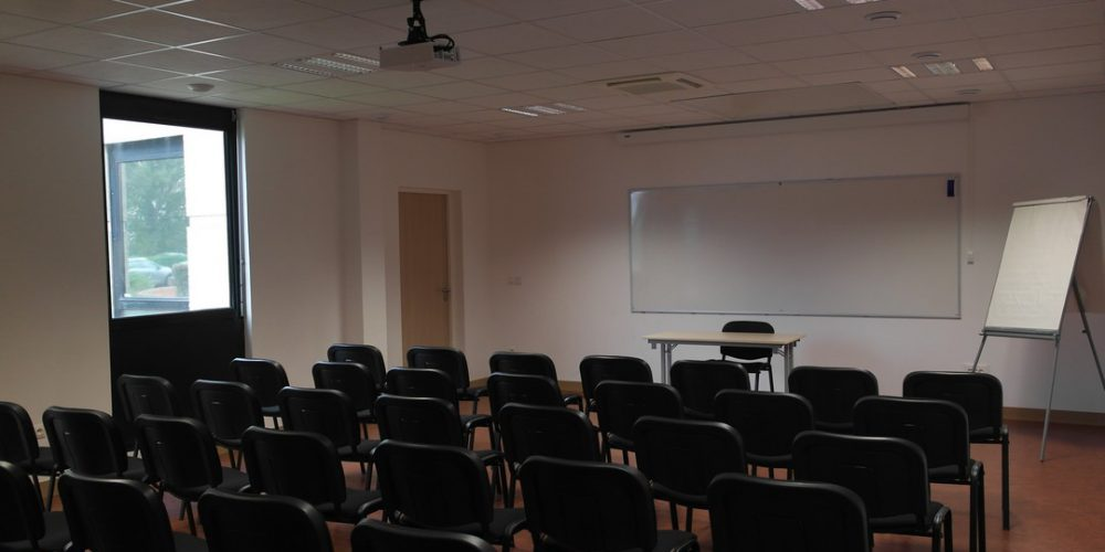 Salle 4_Conférence