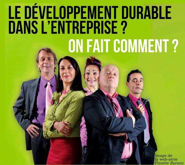 le-developpement-durable-en-entreprise