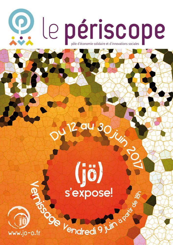 expo-jo-periscope-12-au-30-06-2017