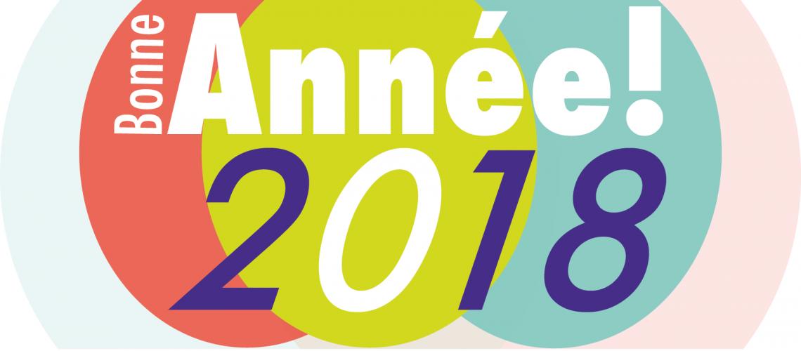 carte-de-voeux-2018-2